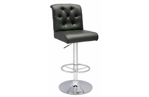 Nathan Pneumatic Swivel Stool