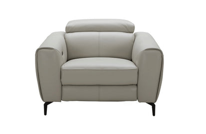 Russell Motion Chair Buy 1899 In A Modern Furniture Store