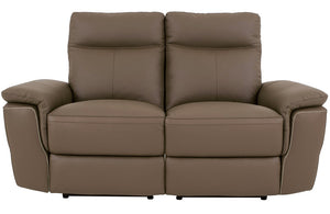 Nico Loveseat