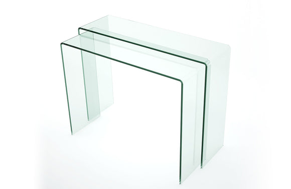 Lexi Sofa Table
