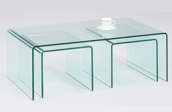 Kelsey Cocktail Table