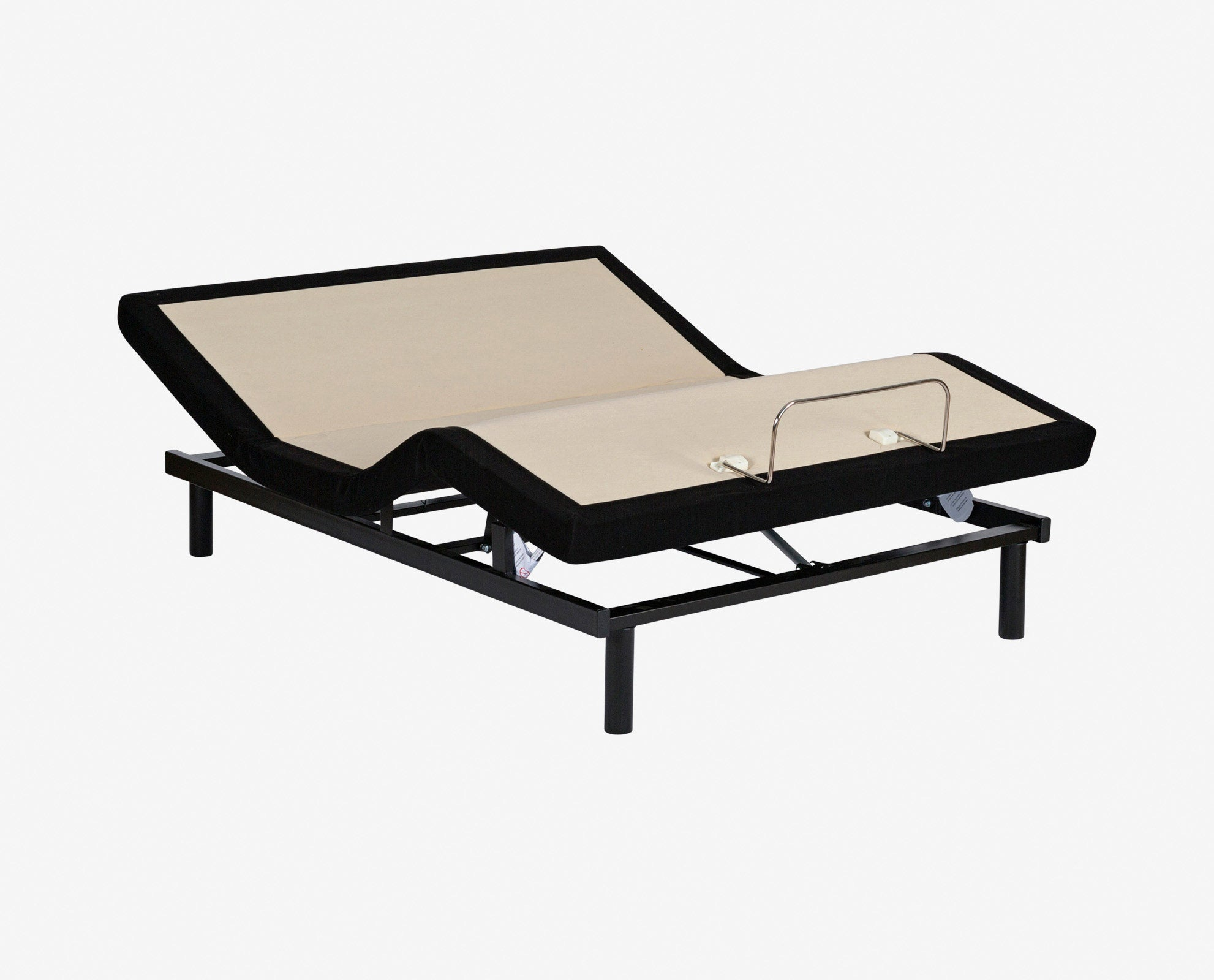 Sealy Ease Adjustable Base Twin Buy 934 In A Modern