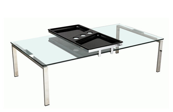 Kaydence Modern Cocktail Table