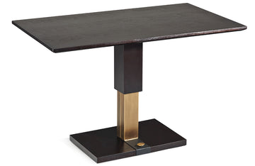 Scilla Cocktail Table