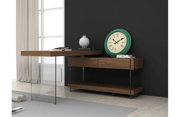 Camilla Modern Office Desk