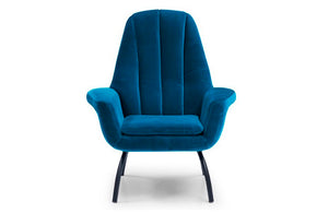 Brycen Upholsterd Lounge Chair