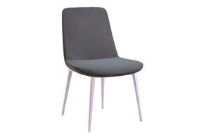 Addisyn Upholstered Chair