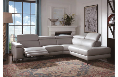Ordinaire Calla Sectional Sofa   Buy ($3399) In A Modern Furniture Store Fairfield, NJ  | Casa Eleganzau2013 Casa Eleganza Furniture U0026 Mattress