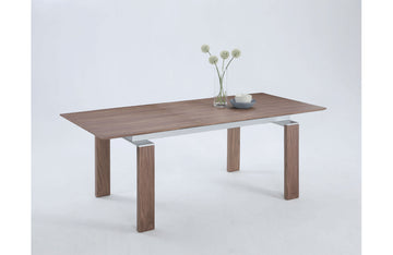 Rico Dining Table