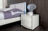 Kingston Modern Bedroom Set