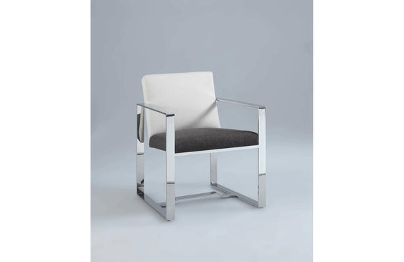 Oberon Side Chair