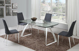 Eva Dining Set