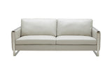 Marvin Modern Sofa in Grey
