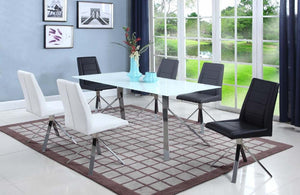 Bentley Dining Set