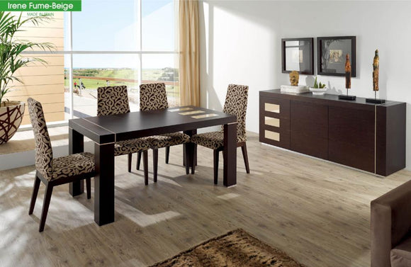 Michelle Dining Set