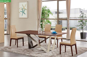 Edward Dining Set