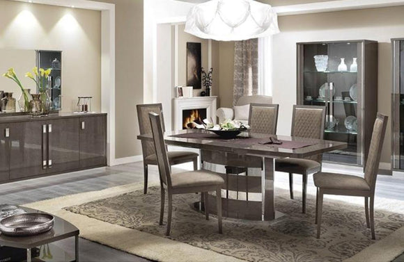 Elias Dining Set