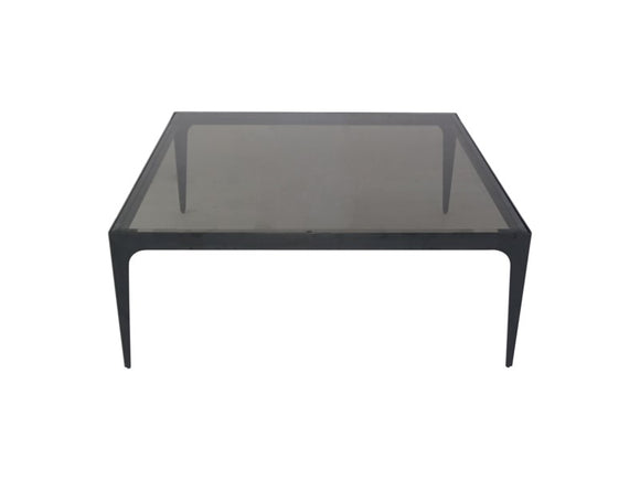 Ismael Modern Coffee Table
