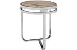 Francisco Side Table