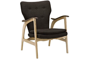 Mckenna Upholsterd Lounge Chair