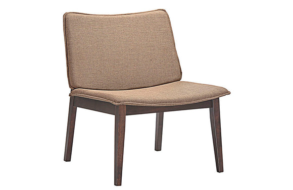 Martin Upholsterd Lounge Chair
