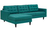 Greyson Upholstered Sofa