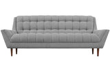 Peter Modern Upholstered Sofa