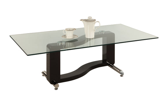 Bibiana Cocktail Table