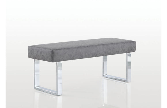 Febe Dining Bench