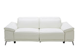 Orion Premium Modern Motion Sofa