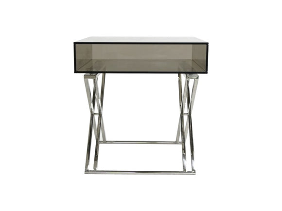 Phillip Modern Coffee Table