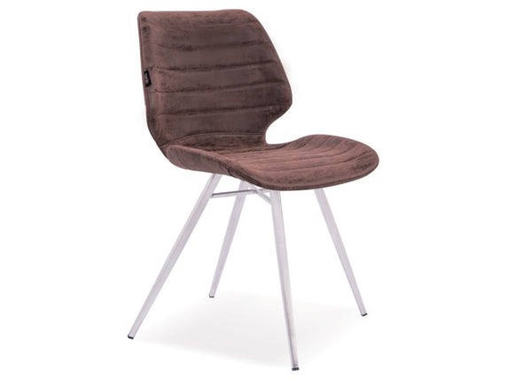 Taylor Upholsterd Chair