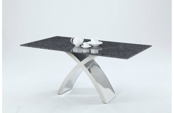 Abasi Dining Table
