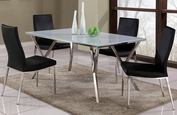 Alex Modern Dining Set