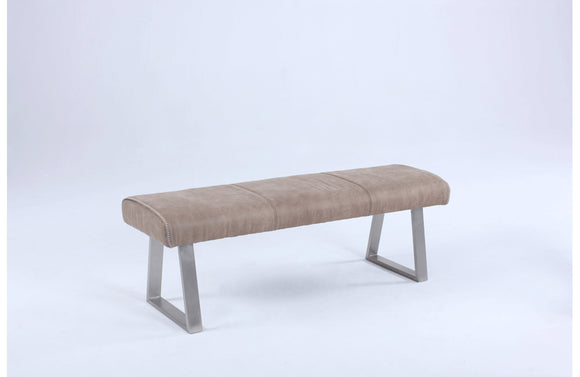 Orsa Dining Bench