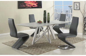 Italo and Ilaria 5 PC Dining Set