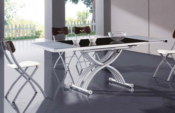 Braxton Dining Set