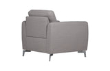 Maci Modern Sofa Fabric Set