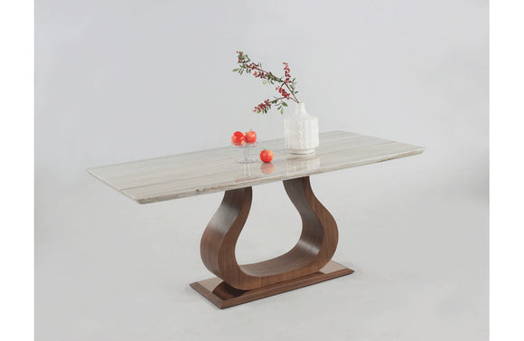 Fern Dining Table