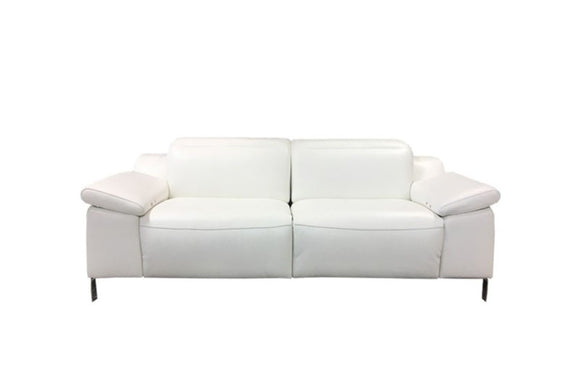 Leather Sofas Buy In A Modern Furniture Store Fairfield