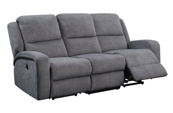 Alfio Motion Sofa