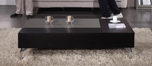 Tetris Modern Coffee Table