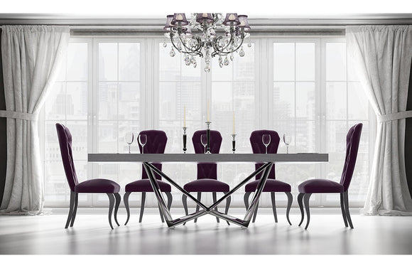 Sean Dining Set
