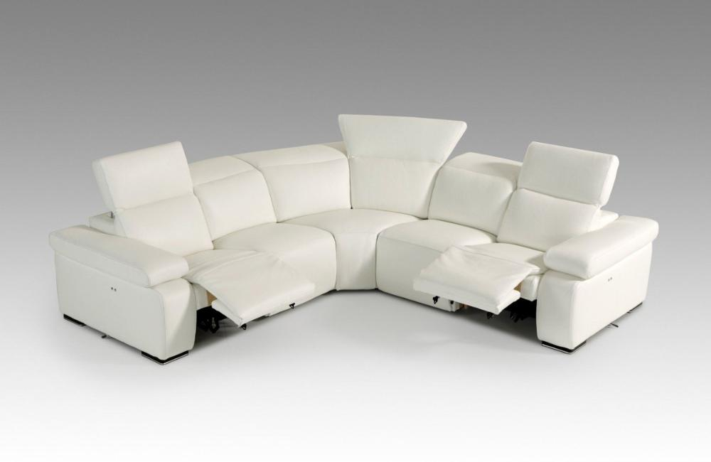 Super Hyding Modern White Italian Leather Sectional Sofa Andrewgaddart Wooden Chair Designs For Living Room Andrewgaddartcom