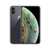 iPhone XS 64 GB Space Gray - (Oro)