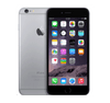 iPhone 6S 16 GB Space Gray  - (Diamante)