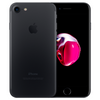 iPhone 7 Black Matte 32 GB - (Bronce)