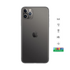iPhone 11 Pro Space Gray 256 GB - (Oro)