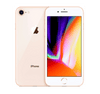 iPhone 8 64 GB Gold - (Oro)
