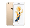 iPhone 6S 16 GB Gold - (Oro)